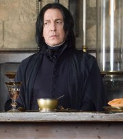 96Snape table