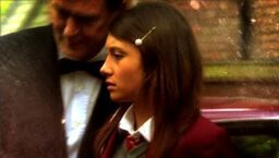 Joy-joy-mercer-from-the-house-of-anubis-20896197-424-240