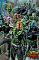 Green Lantern Corps 014