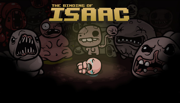 The-Binding-of-Isaac-game.jpg