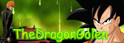 TDGBanner
