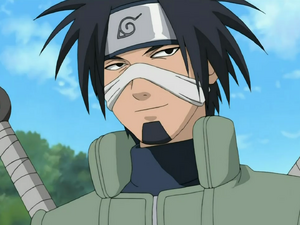 Kotetsu Hagane