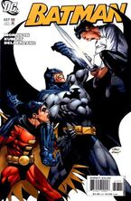 Batman657