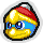 KAR Mini KingDedede