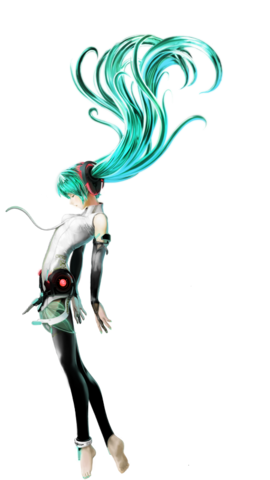 Ficha de Miku Hatsune 270px-Img_miku_append_ver03
