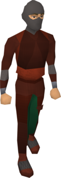 Zammy crafter