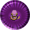 023Ekans2