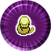 023Ekans3