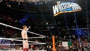 Royal Rumble 2012.72
