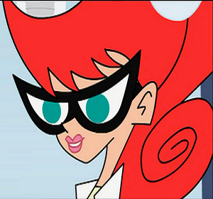 Johnny Test Sissy Rule 34 http://pt-br.johnnytest.wikia.com/wiki/Arquivo:Thumb-mary.png