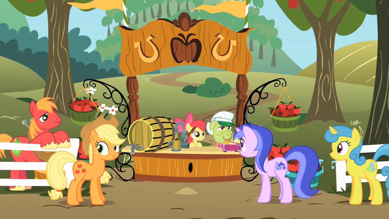 [Bild: Apple_family_cider_stand_S2E15.png]