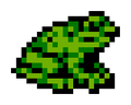 GreenTreeFrog.png