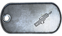 Mk3a1dogtag