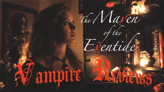 Vampire Reviews