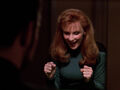 Beverly Crusher wins at poker.jpg