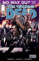 • The Walking Dead • Los Zombies invaden T! [Propio]