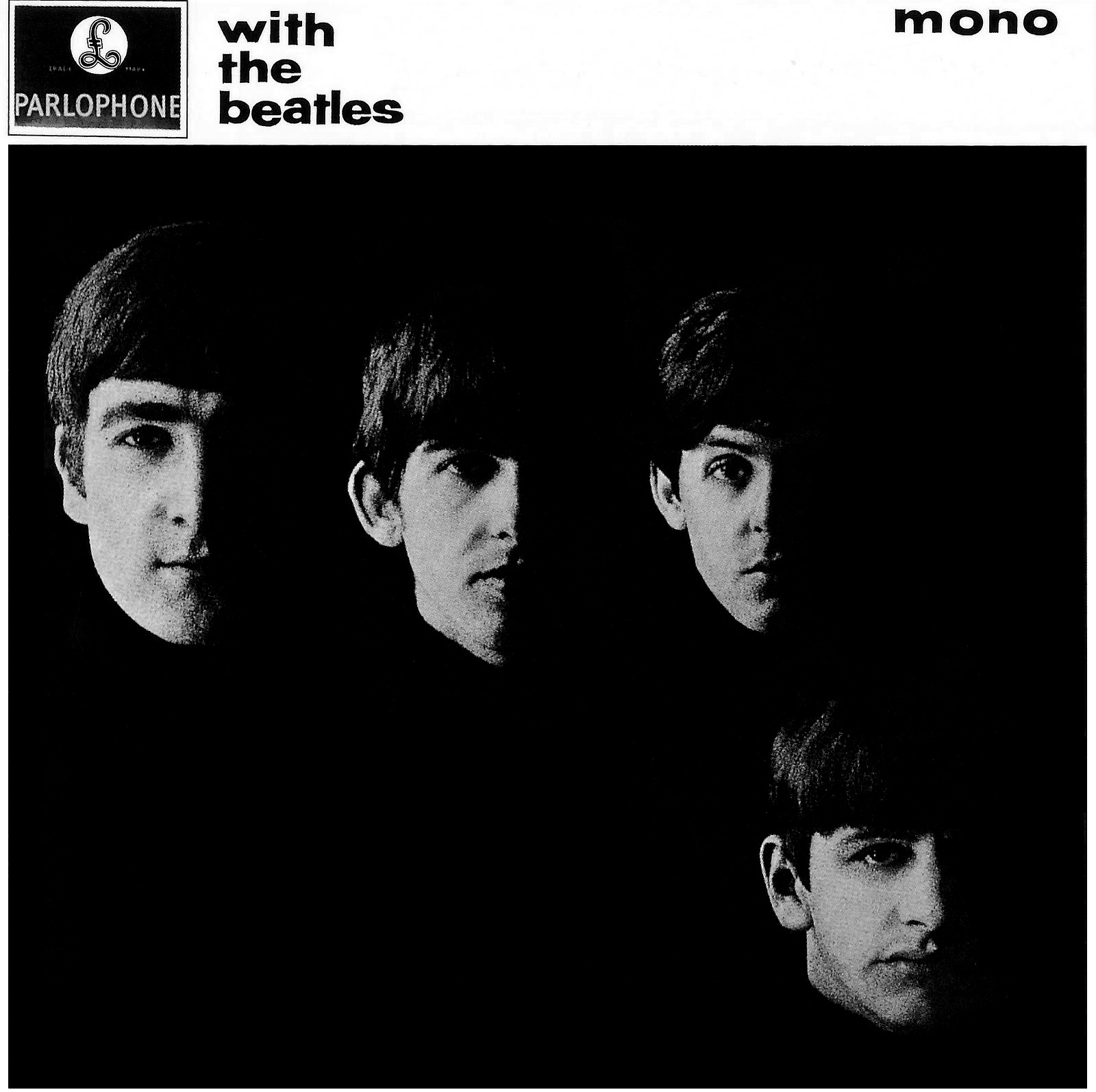 With_The_Beatles_-Mono-.jpg
