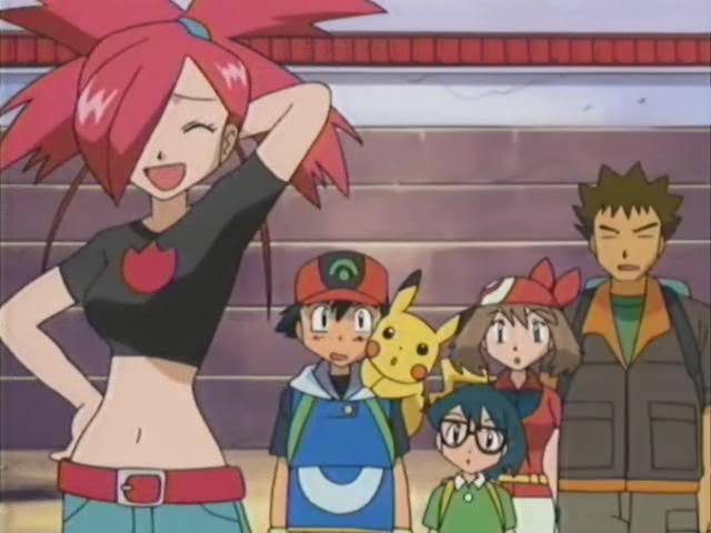 Pokemon Tummy Growl Related Keywords & Suggestions - Pokemon