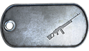 Type88dogtag