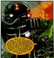 Black Manta 0026