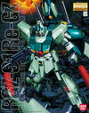 Mg-rgz-91
