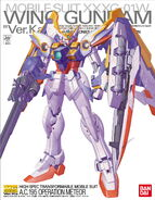Mg-wing-verka