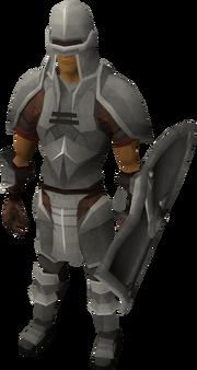 A minha sugestão para nova armadura (stormpt) 180px-Iron_armour_set_%28lg%29_equipped