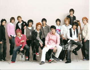 Superjunior-05.jpg