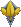 Herblore Tutor icon