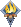 Firemaking Tutor icon