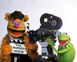 Muppetmoviecamera