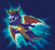 Spyro 015