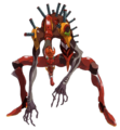 Evangelion Unit 02 (Beast Mode).png