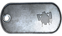 Mavdogtag