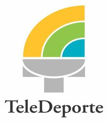 05172 teledeporte television
