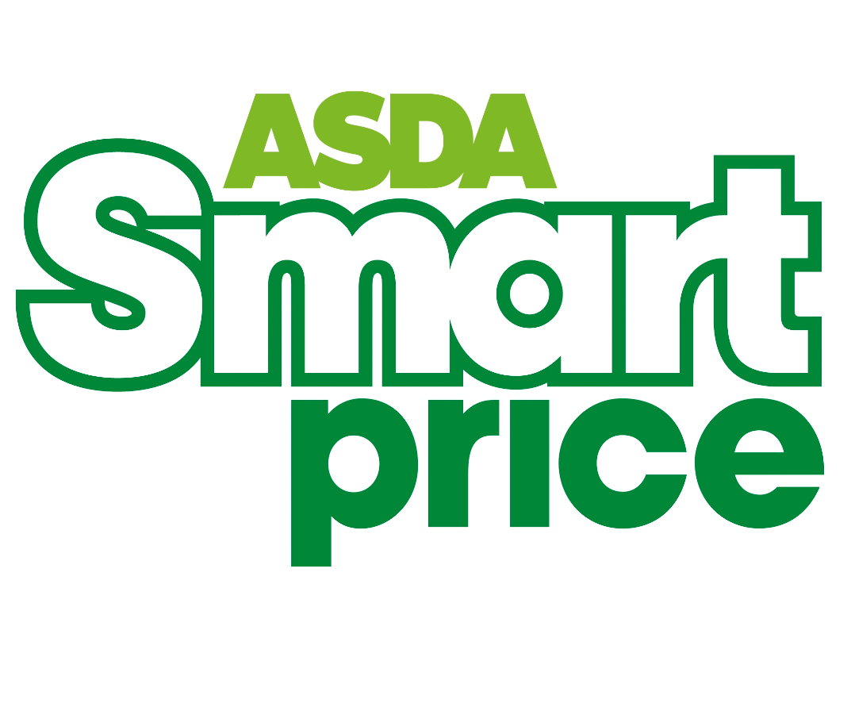 Asda Smart Price - Logopedia, the logo and branding site