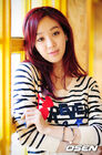 Jung Ryu Won21