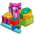 Goodbye Gifts-icon