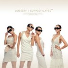141px-Jewelry - Sophisticated