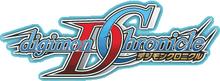 Digimon Topic (anime) 220px-Digimonchronicle_logo