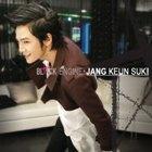 Jang Geun Suk Black Engine.jpg