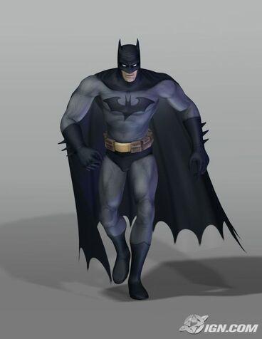 BATMAN BATMAN BATMAN! 368px-Batman_JLH_001
