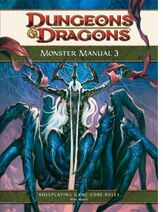 MonsterManual3cover