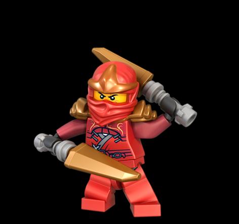 Kai ninjago wiki - Ninjago kai zx ...