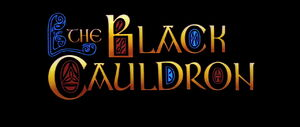 Blackcauldron-disneyscreencaps com-4