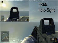 G3A4-Holo-reference