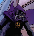 Grodd Earth-21 001.png