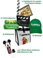 MickyMausMagazin-2012-03-Prizes
