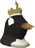 Penguin King.png
