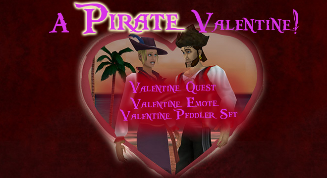 Valentine&#39;sEventSlider